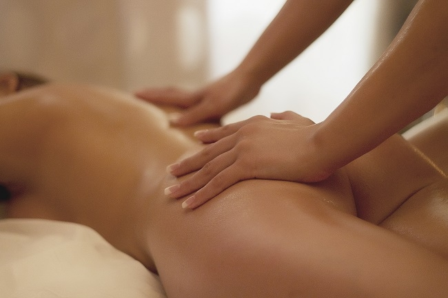 tantra massage helsingborg sexiga leggings