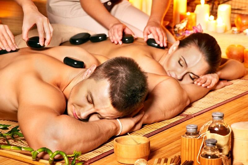 mýdlová masáž porno fotky moje matka udělala porno