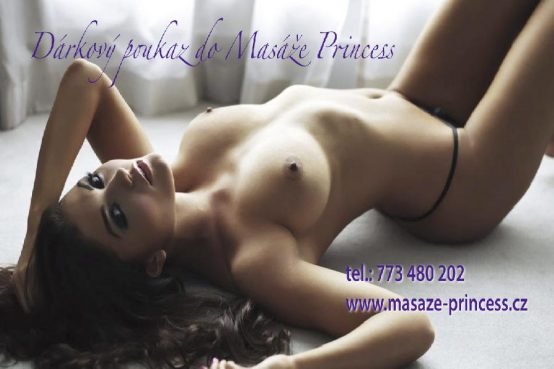 GIVE AN EROTIC AND NURU MASSAGE AS A GIFT